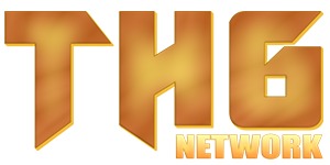THG Network