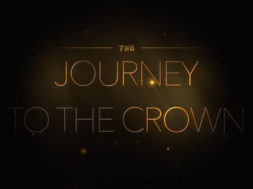 Journey To The Crown (Episode 4) – THG Network