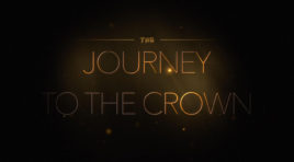 Journey To The Crown (Episode 4)