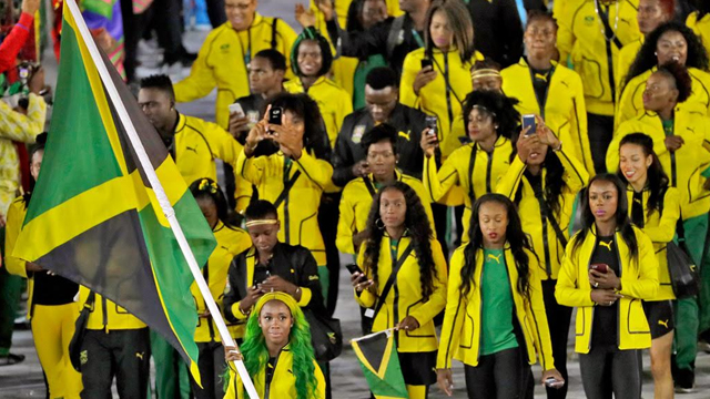 JamaicaOlympicTeam-1