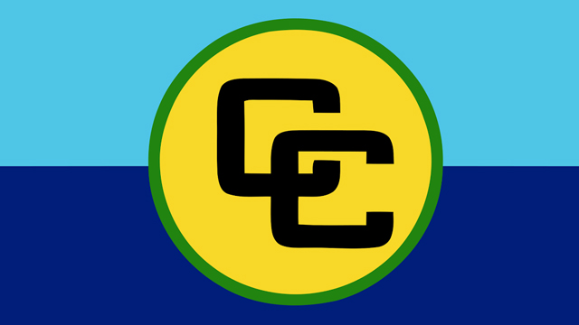 New Restrictions for CARICOM Nationals Living/Travelling to UK