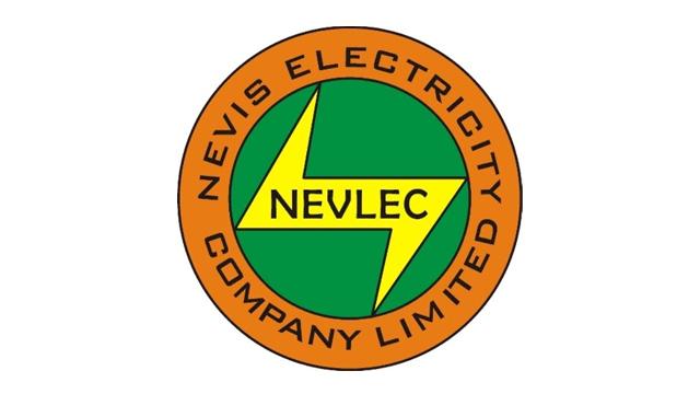 Nevlec-1