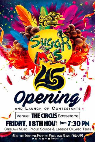 SugarMas45-2