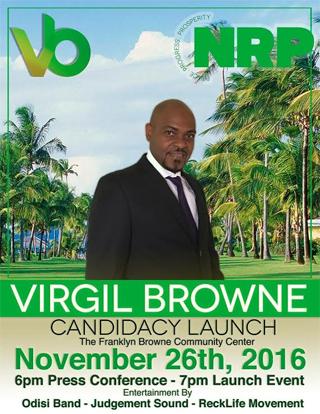 VirgilBrowne-2