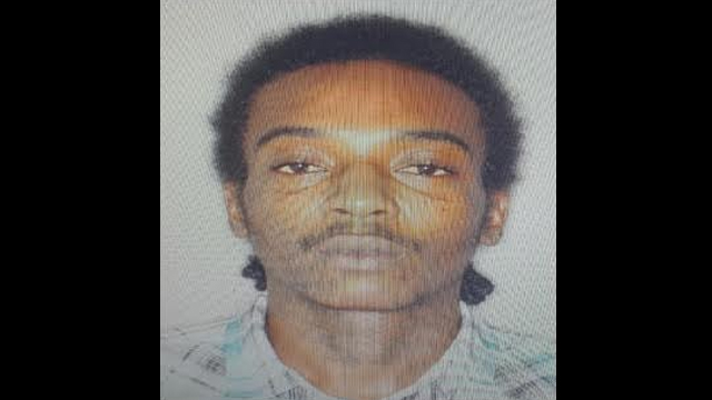Man Wanted by SKN Police
