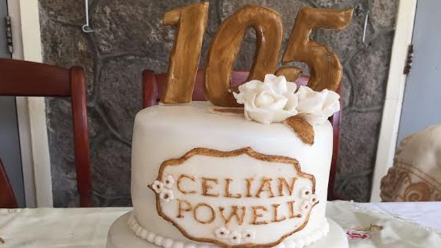 CelianPowell-3