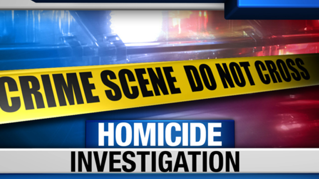 St. Lucia Records Eight Homicides for 2017