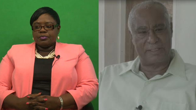 Political Season Heating Up on Nevis