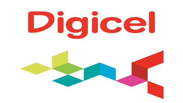 Digicel Slashing Jobs in the Caribbean