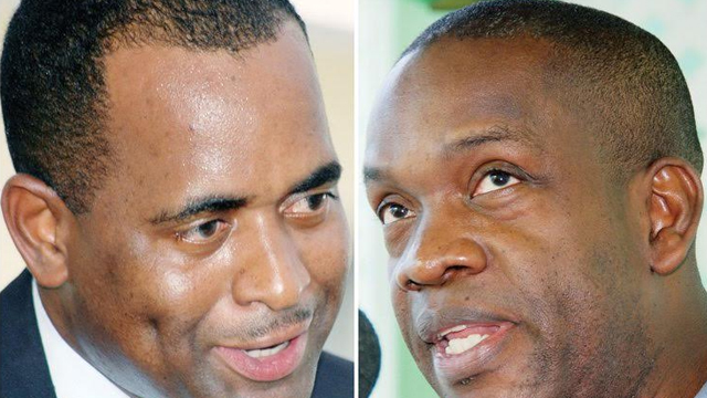 Skerrit says Linton 'Not Honorable'
