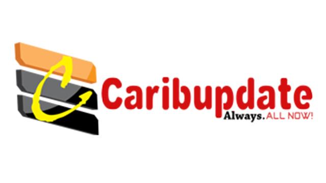 carib-update-logo