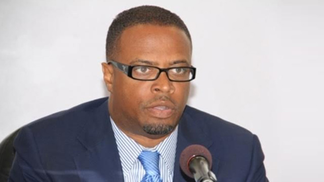Minister Brantley says Healthcare on Nevis is Better Now than Under the NRP