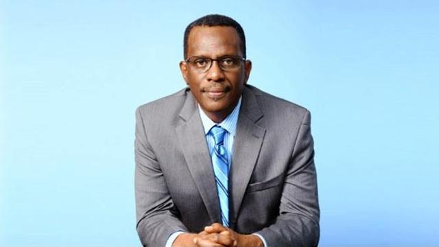 St. Lucia Still in Need of a Deputy Speaker