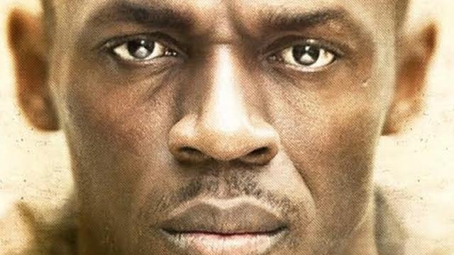 """I Am Bolt' Movie Offers Glimpse into Sprinter's Racing Life"