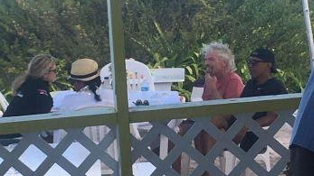 BarackObama+RichardBranson-1