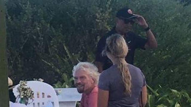 BarackObama+RichardBranson-3