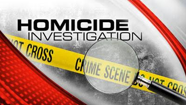 St. Kitts-Nevis Records Second Homicide