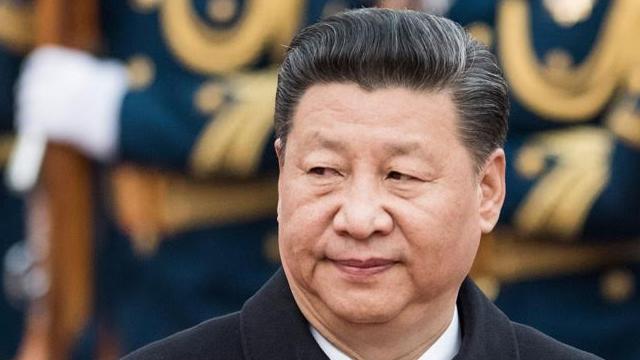 XiJinping-1