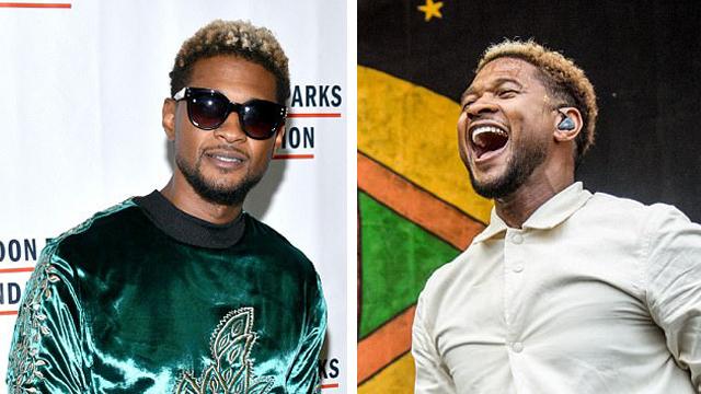 R&B Star Being Sued